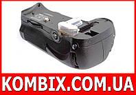 Батарейный блок Nikon D300, D300S, D700 | Meike (Nikon MB-D10)