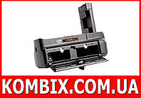 Батарейный блок Nikon D3100, D3200 | Meike