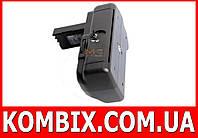 Батарейный блок Nikon D40, D40x, D60, D3000 | Meike (Nikon MB-D40), фото 1