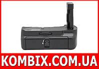 Батарейный блок Nikon D5300 | Meike, фото 1