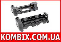 Батарейный блок Nikon D600 | Meike (Nikon MB-D14), фото 1