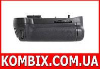 Батарейный блок Nikon D7100 | Meike (Nikon MB-D15)