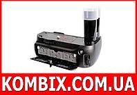 Батарейный блок Nikon D80, D90 | Meike (Nikon MB-D80), фото 1