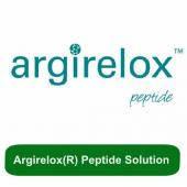 Argirelox(R) Peptide Solution, 5 мл