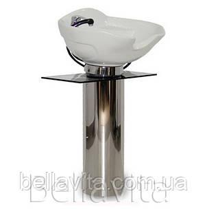 Мийка перукарня RIMINI standard, фото 2