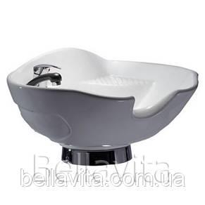 Мойка парикмахерская RIMINI standard, фото 2