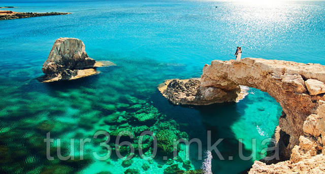 Свадебные церемонии на Кипре