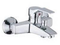 Смеситель для ванны Bravo Comfort BS42-102 (8694900301443)
