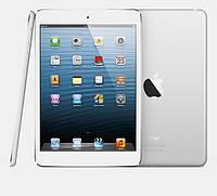 Планшет Apple iPad 4 32Gb 4G CDMA