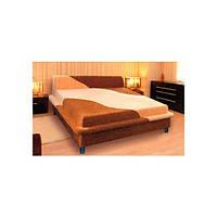 Кровать Аэлита 1,6