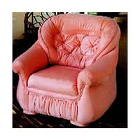 Кресло Кармен (нераскладное)
