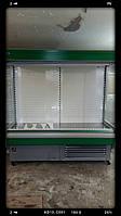 Холодильный стеллаж Cold R 20 P бу