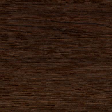 Подоконник Topalit Mono цвет венге