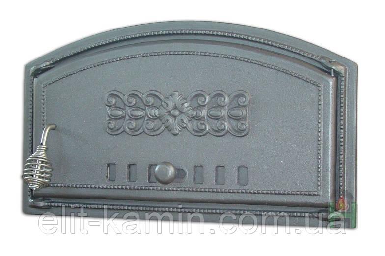 Хлебные дверцы Halmat H1002 (215х280х490)