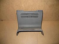 Декоративная накладка торпеды VW T4 (90-03) OE:701857341