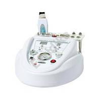 Аппарат алмазной дермабразии RV-902 (2 в 1)