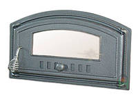 Дверцы для духовки Н1006 (215х280х490)