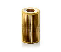 Фильтр масляный MANN HU 7010z для MERCEDES-BENZ Vito 639 , Sprinter , W212 , S212
