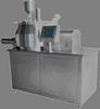 Автоматический смеситель гранулятор