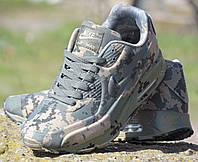 ОПТОМ!!! Кроссовки Nike Air Max 87 Сamouflage. Р:41,42,43,44,45,46