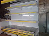 Холодильная горка Cold R20/о бу