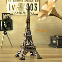 Статуэтка декоративная Эйфелева башня Париж