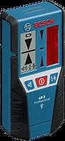 Приемник лазерного излучения Bosch LR2 0601069100