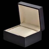 Подарочная коробочка для часов Модель №1