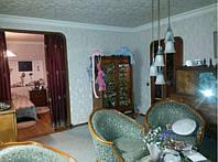 3-х комнатная квартира, Киев, ул. Петропавловской, 15