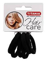 Набор резинок для волос TITANIA 7868