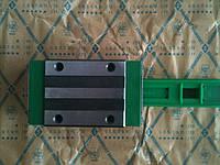 Подшипники KWVE20-B-ES  линейные направляющие на KABAN, фото 1