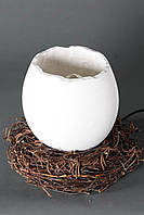Светильник SLIGHTSTONE EGS NEST