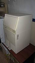 Льдогенератор Scotsman ACM 25 AE бу, фото 3