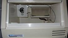 Льдогенератор Scotsman ACM 25 AE бу, фото 2