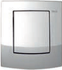 Панель смыва TECEambia Urinal хром глянцевый