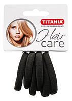 Набор резинок для волос TITANIA 7870