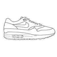 История кроссовок и спортивной обуви.