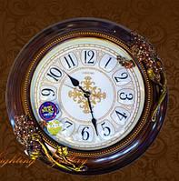 Оригинальные настенные часы B8190GE