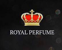 Нішева парфумерія від Royal Perfume