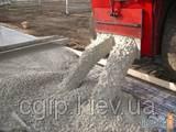 Добавка в бетон - СИОНОЛ А