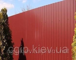 Краска для оцинкованных поверхностей - АК-125 ОЦМ