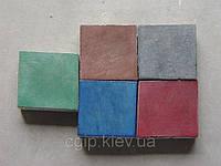 Химстойкая краска - эмаль ХС - 710, фото 1