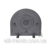 Дверцы для пиццы Halmat Pizza 5 (H2209) (450х500)