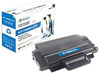 Xerox 3250 картридж совместимый, G&G-106R01373 black