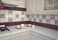 Керамическая плитка COFFEE TIME от MONOPOLE CERAMICA (Испания), фото 1