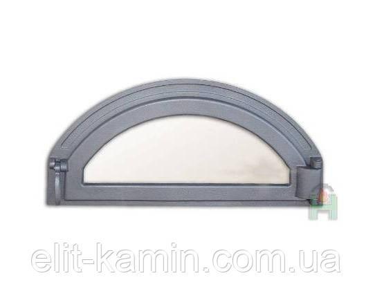 Печные дверцы для пиццы Halmat Pizza 8 (H2215) (285х600)