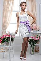 Вечернее платье для девушки VV4723