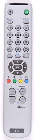 Пульт Sony RM-887 (CE)