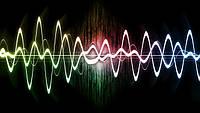 Природа звука