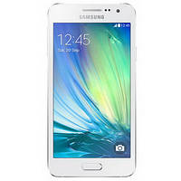 Samsung Galaxy A3 Gold! CDMA+GSM